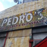 Photo of Pedro's Mexican Bar and Restaurant