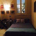 Photo of Valencia Mindfulness Retreat