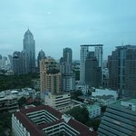 Photo of Renaissance Bangkok Ratchaprasong Hotel