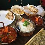 Photo of Master of India Restaurant