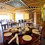 My Thai Oriental Restaurant