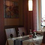Photo of Kan Thai Restaurant