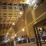 Photo of BEST WESTERN Hotel Luxor