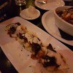 Seven Steakhouse Sushi & Rooftopの写真