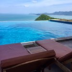 Photo of Santhiya Koh Yao Yai Resort & Spa