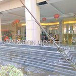 Photo of Remington Hotel