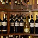 Vesper Fine Wines