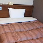 Photo of Hotel Route Inn Towada