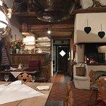 Photo of Restaurant s' Pfandl