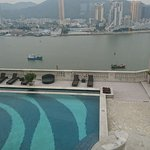 Photo de Sofitel Macau At Ponte 16