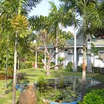 Photo of Thande Hotel Bagan
