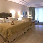 Photo de Puente Romano Beach Resort & Spa Marbella