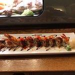 eat TOKYO Foto