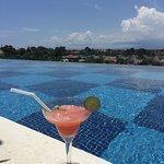 TS Suites Leisure Seminyak Bali Foto