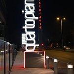 Photo de Quartopiano Suite Restaurant