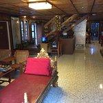 Photo of Golden Empress Hotel