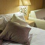 Photo of Hotel Alkyon Patitiri