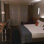 Photo of Radisson Blu Hotel & Spa - Istanbul Tuzla
