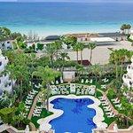 IBEROSTAR Marbella Coral Beach Foto