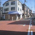 Photo de Daiwa Roynet Hotel Sakai Higashi