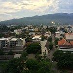 Photo of Lotus Hotel Pang Suan Kaew
