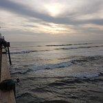 Foto di Oceanside Pier