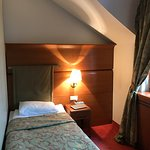 Photo of Embassy Hotel Balatonas