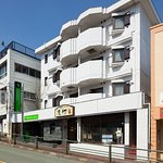 Photo of Flexstay Inn Higashi Jujo