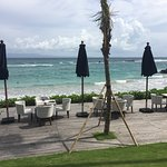 Photo de Candi Beach Resort & Spa