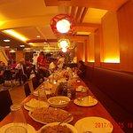 Foto de New Davao Famous Restaurant