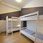 Foto de Townside Hostel Bremen