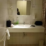 Foto di Fletcher Hotel-Landgoed Huis Te Eerbeek