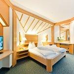 Photo of Wellness Hotel Windschar