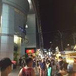Photo de Platinum Fashion Mall