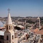 Foto de Melkite - Greek Catholic Patriarchate