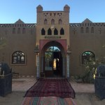 Photo of Yasmina Hotel Merzouga