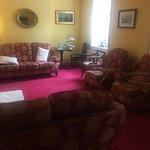 Donnybrook Lodge Foto