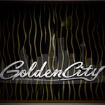 Golden City... Taste to share, Moment to remember!