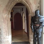 Photo of Burg Abenberg