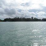 Photo of Pointe Bernache