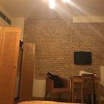 Hotel Tilto Foto