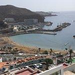 Foto de Servatur Puerto Azul