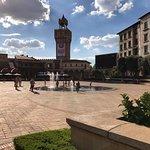 Foto de SunSquare Montecasino