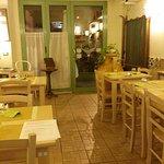 Pannofino's Restaurant