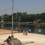 Srikanteshwara Temple Foto