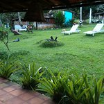 Photo of Hotel Fazenda Agua da Prata