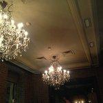 Photo of Luk Cafe