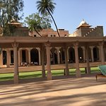 Photo of Amanbagh