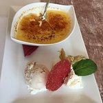 Hotel Restaurant De Witte Berken Foto