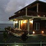 Photo de Naturalist Beach Resort